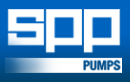 SPP Pumps Ltd