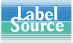 Label Source