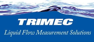Trimec Europe Ltd