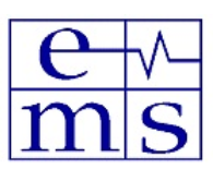 Electronic Micro Systems Ltd.