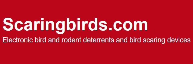 Scaringbirds.com Ltd
