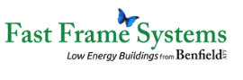 Fast Frame Systems