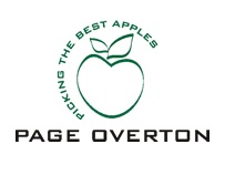 Page Overton