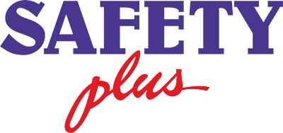 Safety Plus Limited