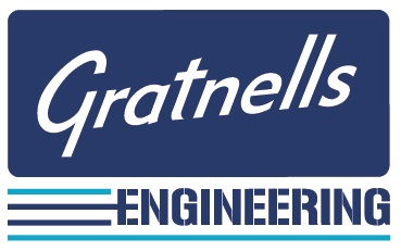 Gratnells Engineering Ltd