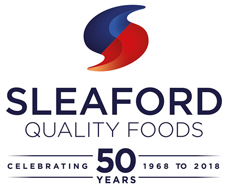 Sleaford Quality Foods Ltd