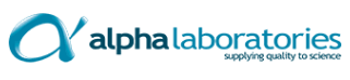 Alpha Laboratories Ltd