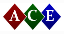 Advanced Converting Equipment Ltd (ACE)