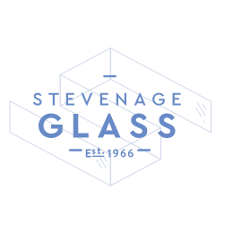 Stevenage Glass Company Limited