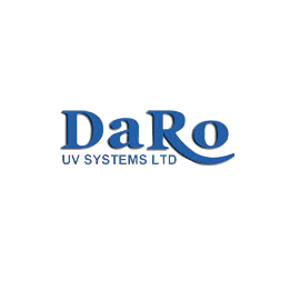 DaRo UV Systems