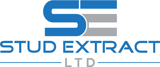 Stud-Extract LTD