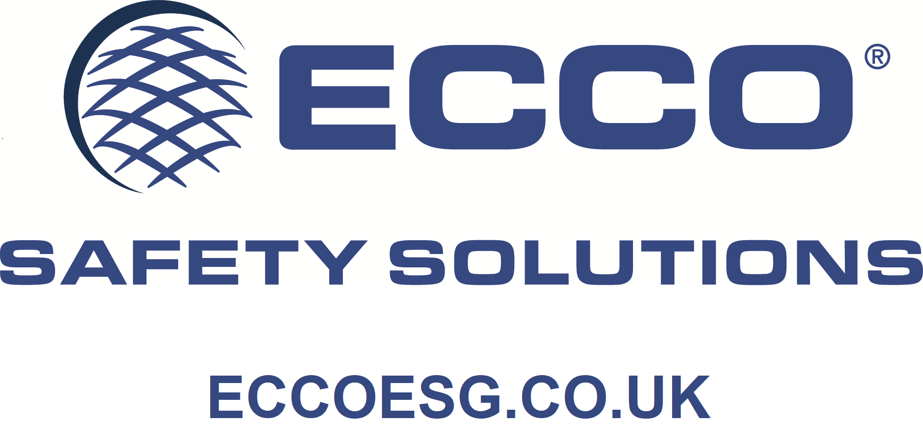 ECCO Safety Group