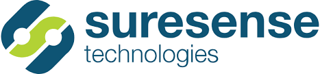 Suresense Technologies Ltd