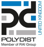 Polydist UK Ltd