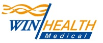 Win Health Medical Ltd
