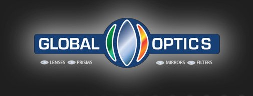 Global Optics (UK) Ltd