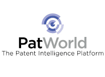 PatWorld Ltd