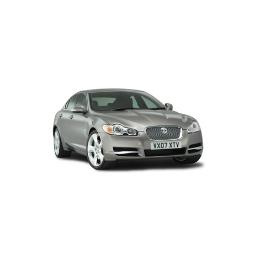 Jaguar contract Hire and Car Leasing