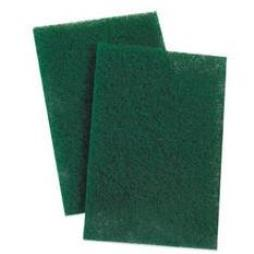 025 SCOTCHBRITE ABRASIVE COARSE