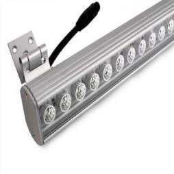 QZR 60 LED Bar - Single Colour & RGB