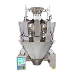 JW-A Multihead weighers