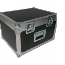 C19RC4400 Air Case