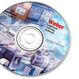 Label Design and Printing Software