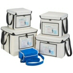 VaccinePorter® Carrying Systems