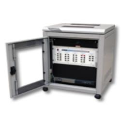 C2000 (Hydraulic data acquisition system)