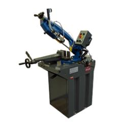 E-210 Pull Down Band Saw