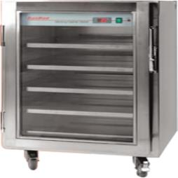 KanMed Warming Cabinets