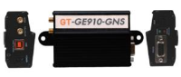 GT-GE910-GNS Cellular Terminal Solution