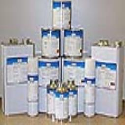 C5000 High Performance Contact Adhesive