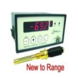 Model 6020  Single Channel Analyser
