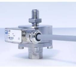 U2B Highly Versatile Load Cell