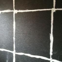 M20 Rubber Panel Wall System