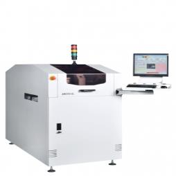 Labelling System Series 3