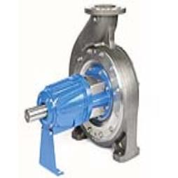 N Series Chemical Pumps Suppliers