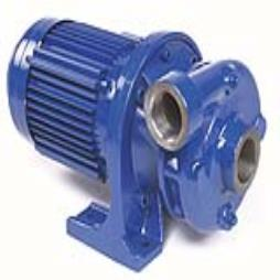 S Series Small Industrial Centrifugal Pumps