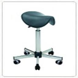 Kango 710GHSU Saddle Seat