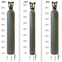 Paintball Co2 Tanks