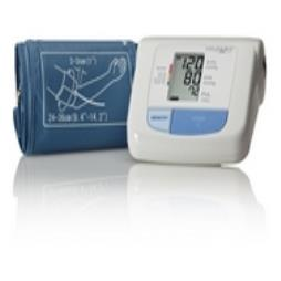 UA-631 Easy One Step Automatic Blood Pressure Monitor