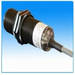 P300 30mm Inductive Proximity Switch