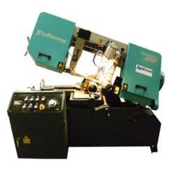 S 280 Fixed head heavy duty workshop bandsaw