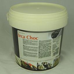 IC 01010357 5kg Irca Choc Concentrated Choc Paste