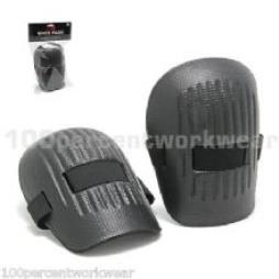 1 X BLACKROCK WORKWEAR PPE SAFETY CONTRACTOR KNEE PADS