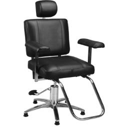General Patient Chair