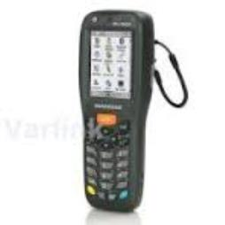 Datalogic Memor X3 Mobile Computer [128MB/512MB] [EU/UK/US]