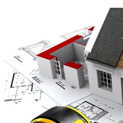 A range of building consultancy services