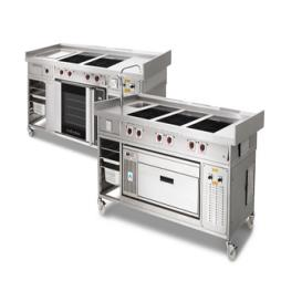 Target Catering Equipment Services